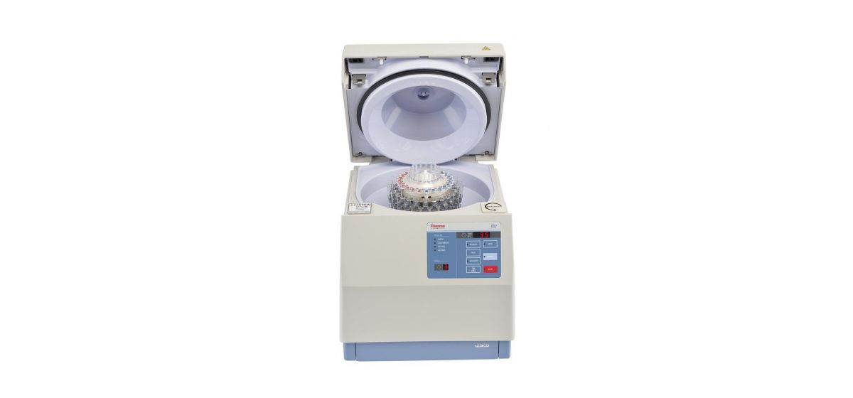 cw3-cell-washer