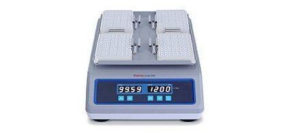 microplate-shaker