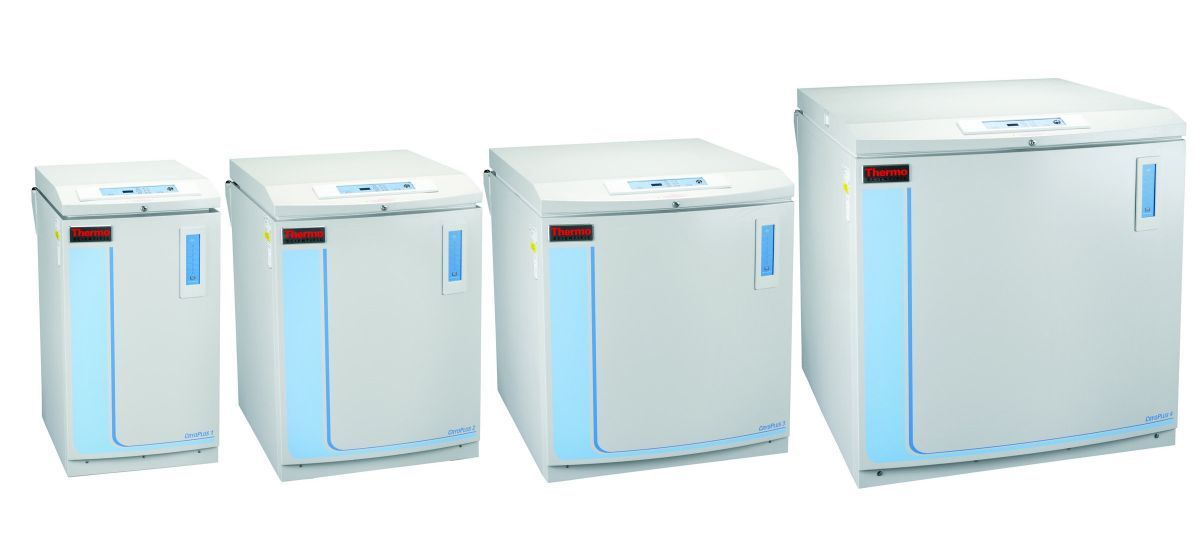 cs-cryoplus-series