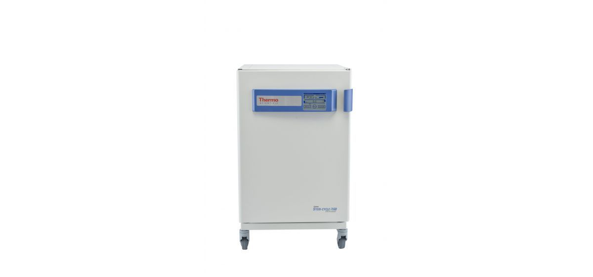Forma SteriCycle i160 Front Beauty