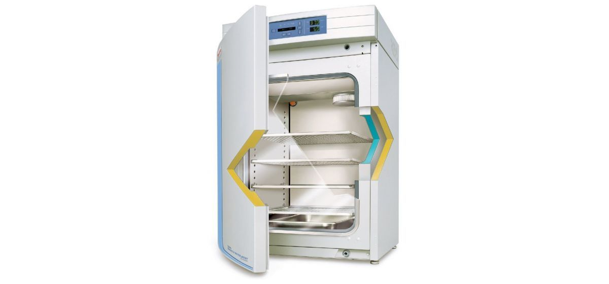 FormaSeries2_3110_CO2_Incubator2