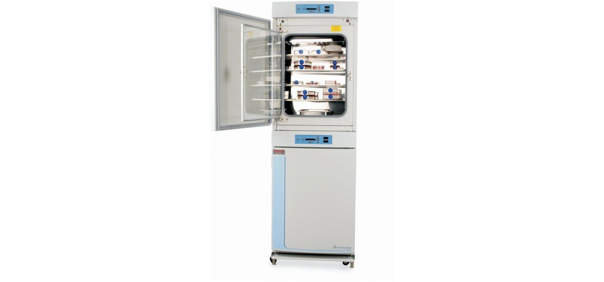 FormaSeries2_3110_CO2_Incubator
