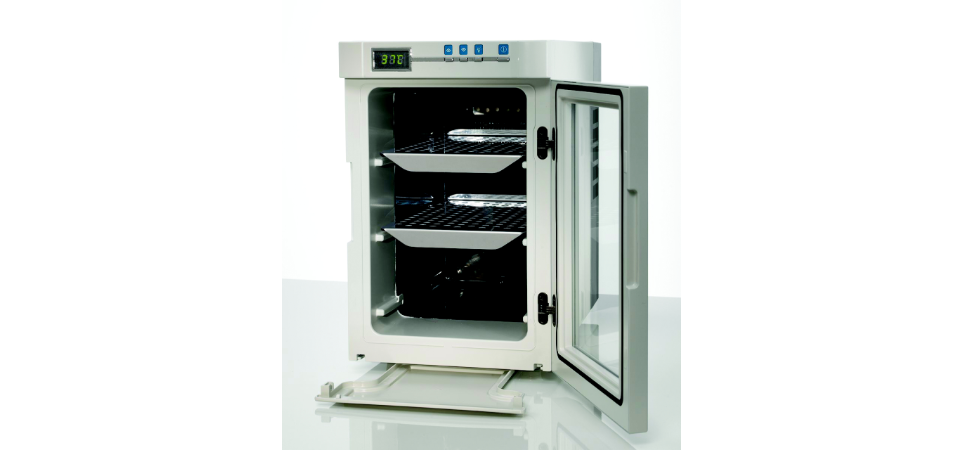 276-heratherm-compact-microbiological-incubators-62-1478095750