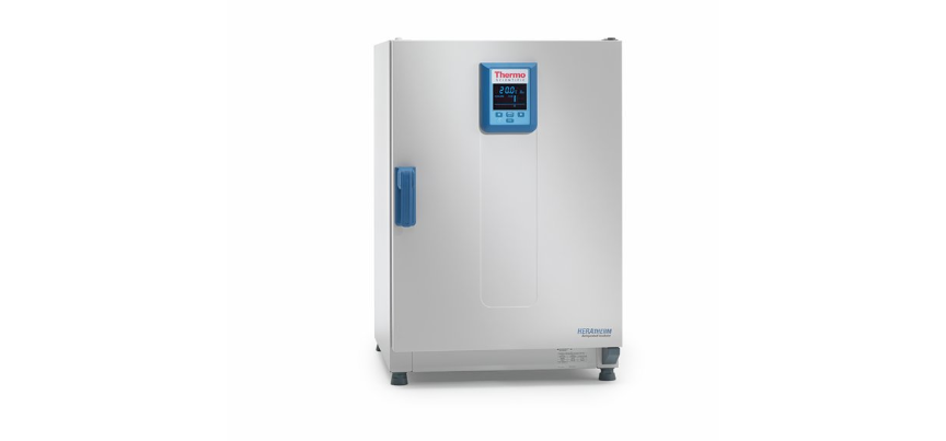 273-heratherm-refrigerated-incubators-67-1478076751