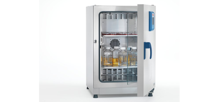 273-heratherm-refrigerated-incubators-42-1478076751
