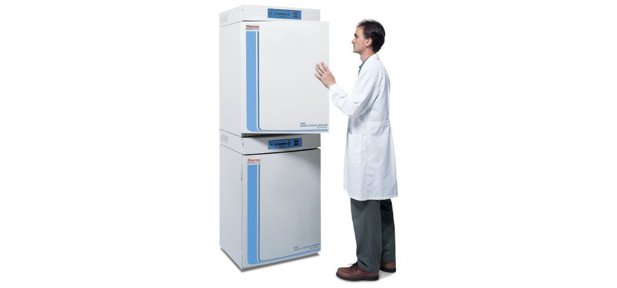 FormaSeries2_3110_CO2_Incubator3