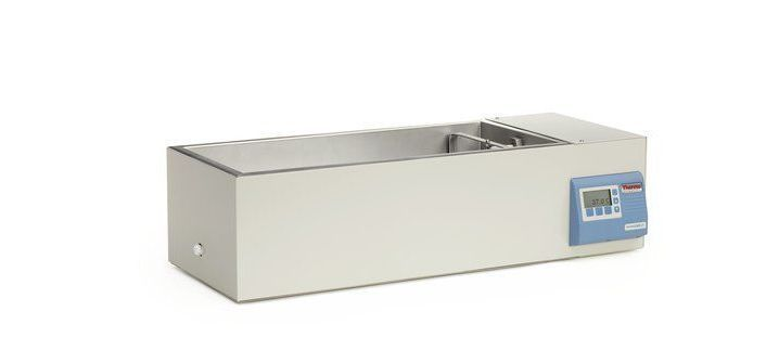 precision-shaking-water-bath-tsswb27.jpg-650