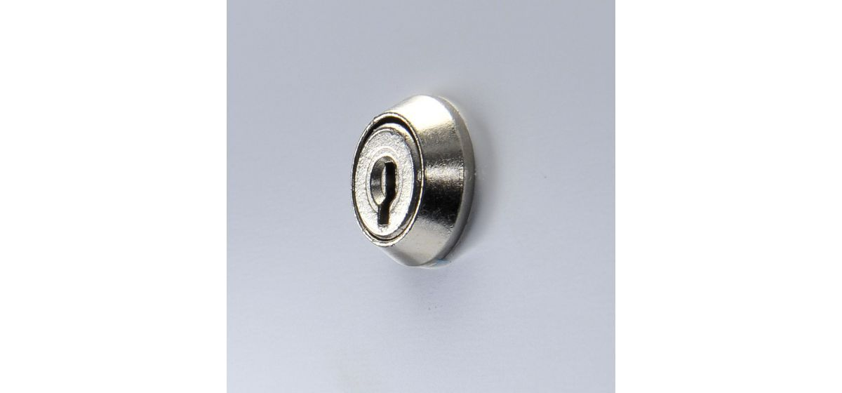 GPS Series lock