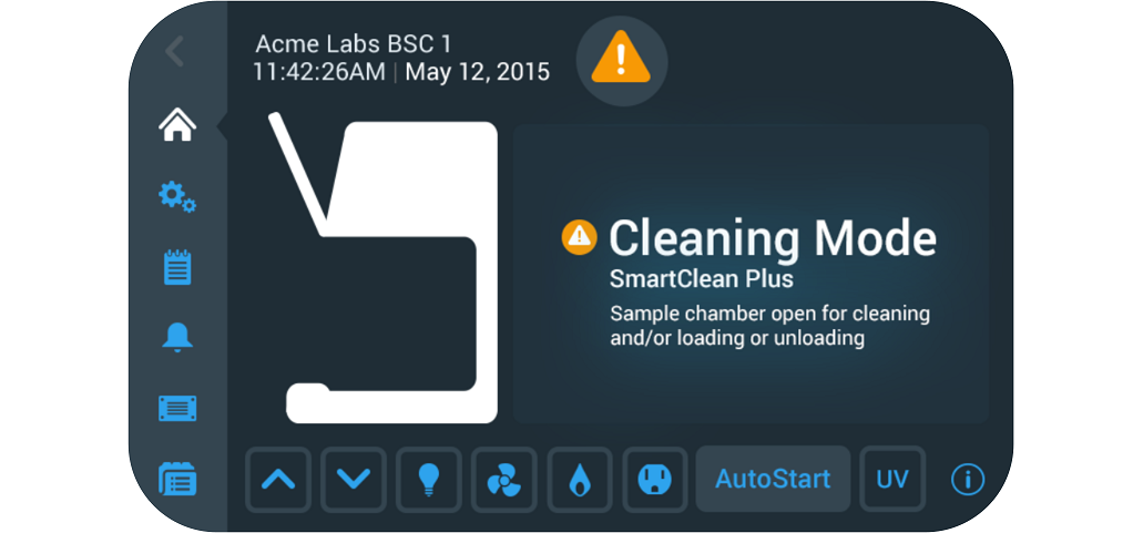 display-smartclean