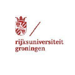 Pharmaceutical Analysis - Groningen Research Institute of Pharmacy